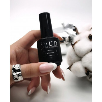 База Strong от NUD nail professional