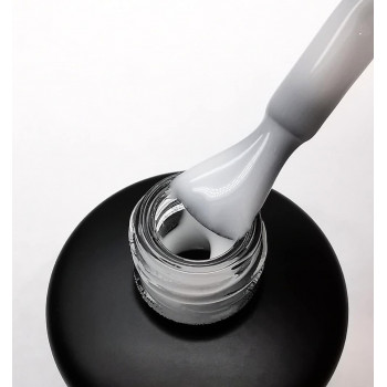 База камуфлирующая  Natural Milk от NUD