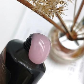 Полигель 02 от NUD nail professional, 30 мл