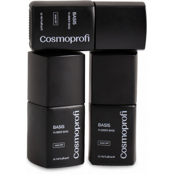 База Basis Soac Off, Cosmoprofi, 15 мл