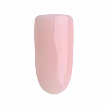 Акрилатик Acrylatic Tan от Cosmoprofi, 15 мл