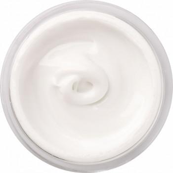 Акрилатик Acrylatic White от Cosmoprofi, 15 мл