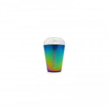 Штамп для стемпинга multicolor gloss, Sunnail
