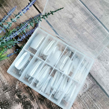 Формы верхние пластиковые