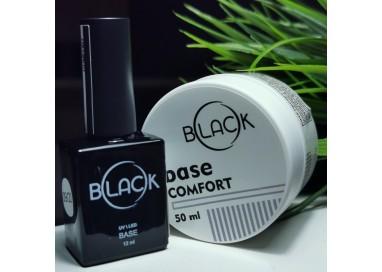 База Comfort BLACK