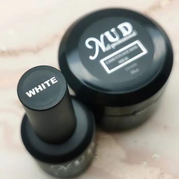 Milk White Base