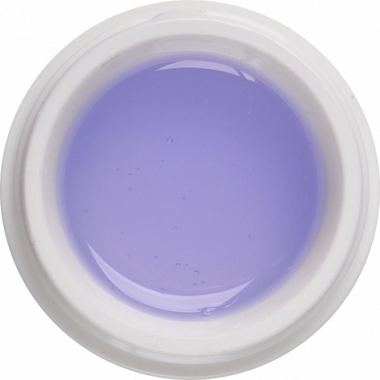 Однофазный гель SECRETnails Crystal Violet, 15 г