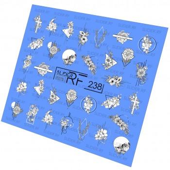 RF 238
