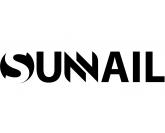 SUNNAIL